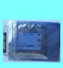 LG Electronics S900 Serie, 120GB SSD Festplatte für