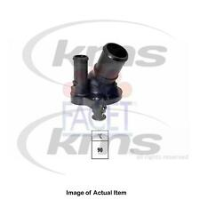 New Genuine FACET Antifreeze Coolant Thermostat  7.8753 Top Quality