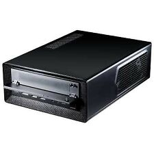 Caja Antec ISK 300-150 EC (0761345-08174-0)