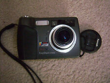 kodak easyshare camera   dx7630