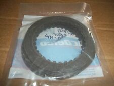 GM 24216287 Clutch Plate 5 Pack New