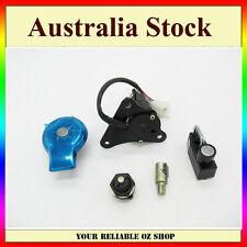 Ignition Switch Lock Fuel Gas Cap Key Set For Yamaha Virago XV125 XV250 XV535