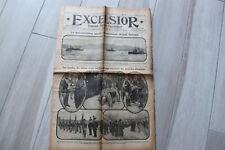 Excelsior 10/04/1913