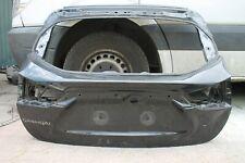 1X insuppa Portellone Posteriore Puntone di avvio per Nissan Qashqai 2007-2013 90450 JD01B
