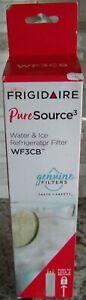 Frigidaire WF3CB Puresource3 Refrigerator Water Filter  **New**