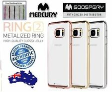 Mercury Mobile Phone Cases, Covers & Skins for Samsung Galaxy S5