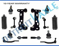 New 14pc Complete Front Suspension Kit for Buick Chevrolet Oldsmobile 16mm Only