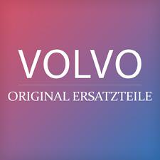 Volvo 31403479