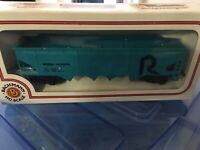 Bachman HO Rock Hopper Car  133874 Excellent Condition