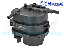 Meyle Fuel Filter, In-Line Filter 16-14 323 0000