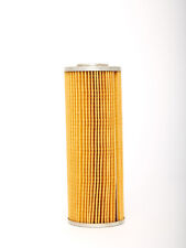 Original Fleetguard Hydraulic Filter HF28836