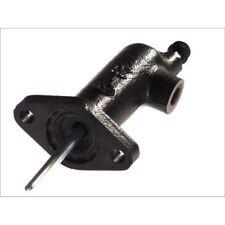 Nehmerzylinder, Kupplung ATE 03.2523-0812.3