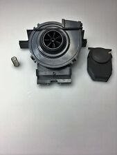 Roomba 500/600 Aerovac Dust Dirt Bin Motor Fan Impeller 595 620 650 rumba 655