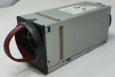 More details for used hp t35696-hp 486206-001 blade centre cooling fan module