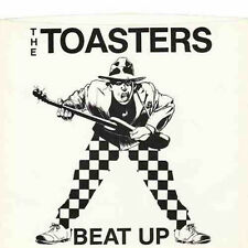 The Toasters  – Beat Up 7