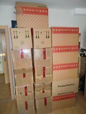 200 x BLU-RAY & DVD ~ NEU/OVP ~ Posten Paket