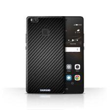 Cover e custodie brillanti plastici modello Per Huawei P9 lite per cellulari e palmari