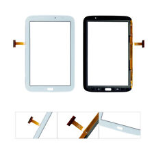 Touch Screen Digitizer White For Samsung Note 8.0 Wi-Fi GT-N5110 N5110 Sale