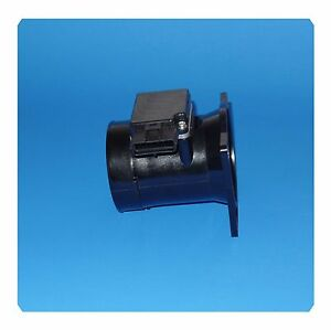 1F2213210R0A Mass Air Flow Sensor Fits: Ford Mazda Mercury