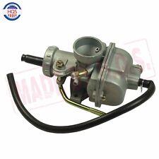 Carburetor Carb PZ20 50 70 90 110 125 135cc ATV Quad Go Kart SUNL TAOTAO JCL