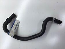2012-2015 Ford Explorer 2.0L OEM Outlet Coolant Hose BB5Z-6A715-C