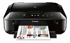 Canon MG6820 Wireless All-In-One Printer with Scanner and Copier