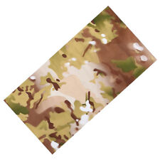 0.5x2m Camo Hydro Dip Hydrographic Water Transfer Hydro Dip Activator Film