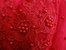 Grace Karin Dresses for Women with Appliqué Sleeveless
