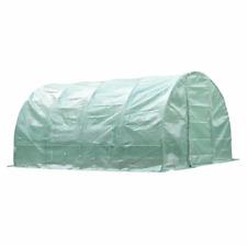 Sealey GSS3030 CAPANNO IN ACCIAIO ZINCATO 3 x 3 x 2.1mtr