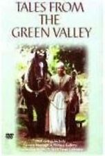 Tales From The Green Valley 5036193094002 DVD Region 2
