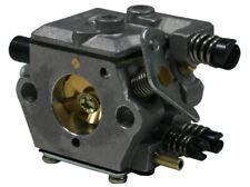 Vergaser passend für Stihl 025 MS250 MS 250 C