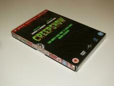 DVD ~ Creepshow ~ George A. Romero ~ 2 Disc Special Edition in Slip Cover