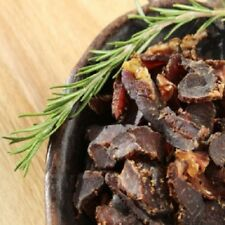 BILTONG Sliced - ORIGINAL