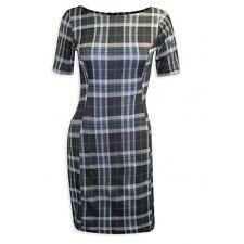 Dorothy Perkins Polyester Regular Size Dresses for Women