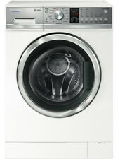 Fisher & Paykel - WH8560P2 - WashSmart    8.5kg Front Load Washer