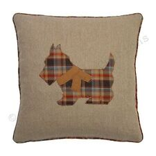 Dog Animals & Bugs Decorative Cushions