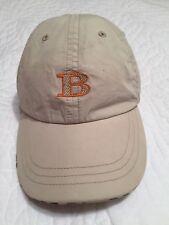 Burberry Baby Boy Hat Cap Sz 50 5a00216660da