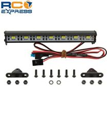 Associated XP 7 LED Aluminum Light Bar 120mm ASC29273
