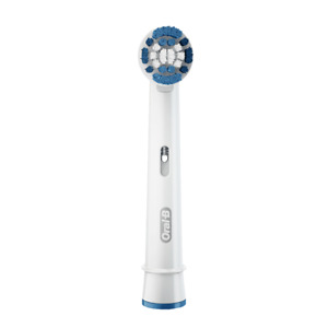 Oral-B Precision Clean Replacement Toothbrush Heads (4pk)