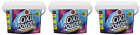 Oxi Powder Clean & Fresh Powder Bucket Multi Stain Remover, 16oz (Pack of 3)