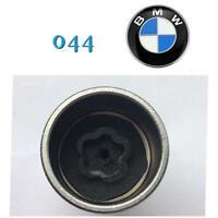 BMW LOCKING WHEEL BOLT/NUT KEY/MASTER KEY 044