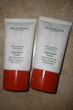 Elizabeth Arden 8 Eight Hour Cream Original Skin Protectant 2 x 15ml travel size