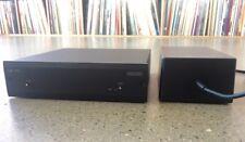 Musical Fidelity LX-LPS MM/MC Phono Vorverstärker mit Netzteil UPS LX-LPS