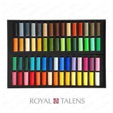 Royal Talens-Rembrandt extra fino pastel suave-Juego de 60
