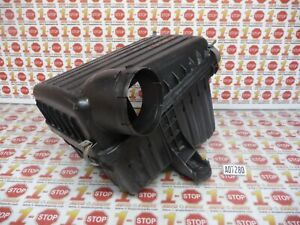 02 03 04 ISUZU RODEO 3.2L AIR CLEANER BOX ASSEMBLY FACTORY 8971358090 OEM