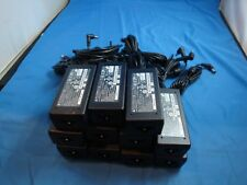 Lot of 11 Genuine Delta Electronics ADP-50HH REV.B Power Adapter