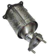 Catalytic Converter-GAS, Eng Code: VG33E, FI, Natural Front Right Cateran 33133