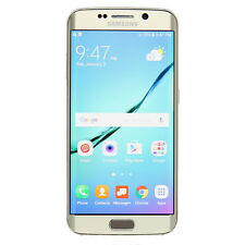 Samsung Galaxy S6 Edge T Mobile Smartphones Ebay