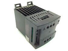 Watlow DB20-60F0-0000 DIN-a-mite Power Controller 25A 277-600V