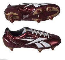 Reebok Football Boots  d22c554ce